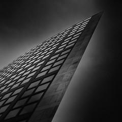 DZ Bank Hannover 001 (kflGALORE) Tags: architecture germany deutschland hannover architektur dzbank