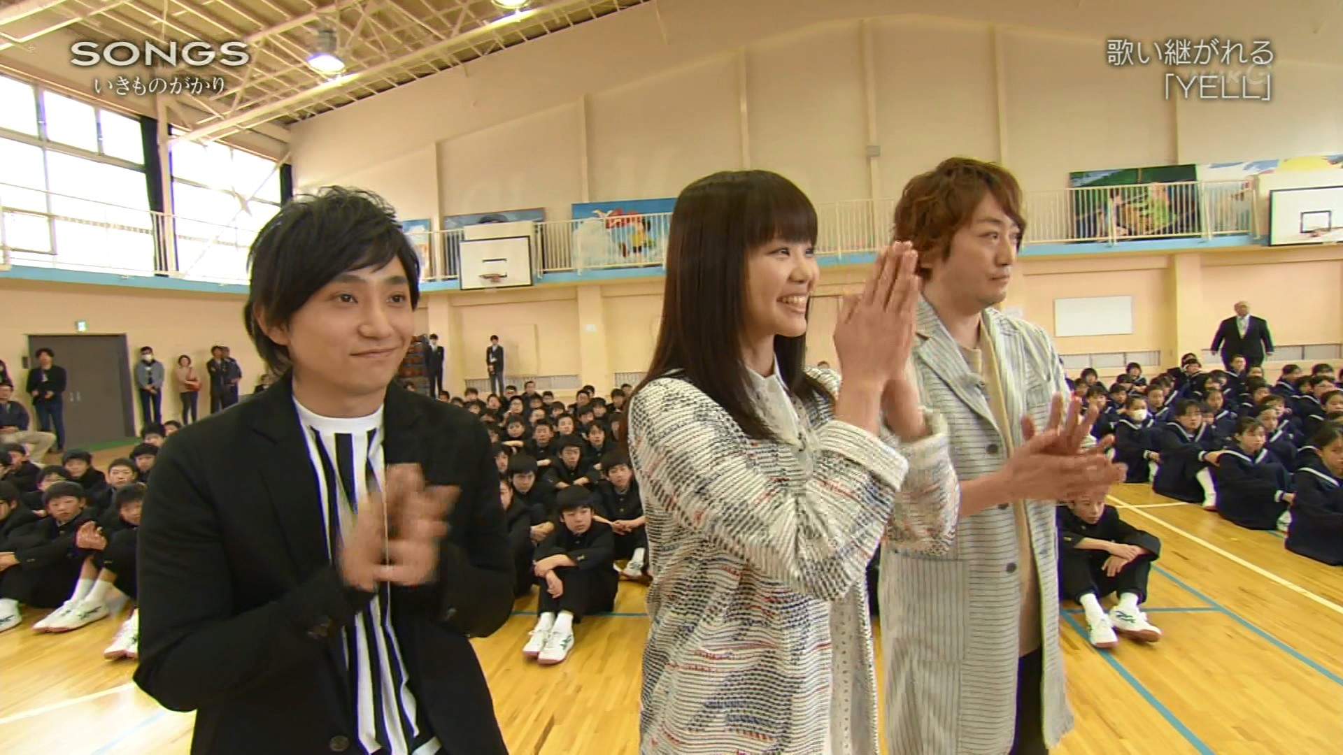 2016.04.28 全場(SONGS).ts_20160428_225134.429