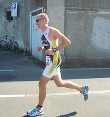 Triathlon Sprint Lerici 2015 (massimo.terenziani) Tags: sprint triathlon lerici 2015