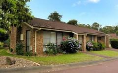 3/8-10 Casuarina Drive, Cherrybrook NSW
