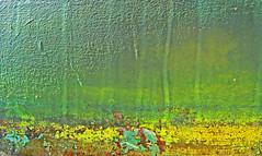 abstracto. (Luis M) Tags: abstracto paisajeimaginario