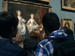 national-gallery-trip-with-rebecca-wles (33)