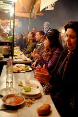 DSCF4551.jpg (ptpintoa@gmail.com) Tags: morroco marrakech marruecos marrocos