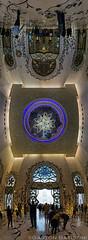 Sheikh Zayed Mosque,    , Abu Dhabi, United Arab Emirates (Gaston Batistini) Tags: sony united mosque emirates zayed arab abu dhabi sheikh 6000    ilce batistini a6000 gbatistini gastonbatistini