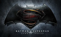Batman v Superman: Dawn of Justice'den Yeni Kamu Spotu (sosyokultur) Tags: superman batman clarkkent brucewayne lexluthor zacksnyder batmanvsupermandawnofjustice batmanvsupermandawnofjusticektarihi batmanvsupermandawnofjusticefragman batmanvsupermandawnofjusticespot batmanvsupermandawnofjusticetvspot