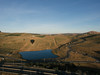 CBR-Ballooning-110241.jpg (mezuni) Tags: aviation australia hobby transportation hotairballoon canberra hobbies activity ballooning act activities passtime oceania australiancapitalterritory balloonaloftcbr