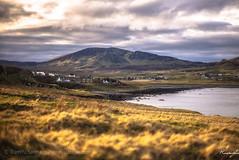 Isle of skye (RumYu) Tags: leica 风景 旅行 风光 英国 摄影 色彩 rumyu