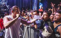 Dimitri Vegas & Like Mike (Yohann Dany Concerts Photos) Tags: vegas summer mike festival dj like edm dimitri summmer