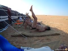 3-Oman-Desert-Marathon-Day-5pre_4985