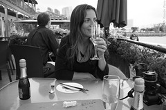 San Diego, USA. (RViana) Tags: french wine drink champagne romance romantic vinho sparkling uniti bebida estadosunidos romntico champanhe united chandon espumante states romntica california stati kalifornien  damerica amerika verenigde staten vereinigte tatsunis staaten frenta staterna forenede stater yhdysvallat amerikka amrique         californie