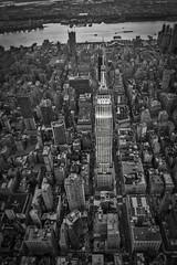 FlyNYON-271-Edit.jpg (DPGold Photos) Tags: nyc newyorkcity travel blackandwhite bw usa white ny newyork black monochrome cityscape manhattan aerial helicopter dpgoldphotos