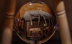 fun with globes Nikon D7000 Canada Canada Coast To Coast Taking Photos Check This Out NikonLife Enjoying Life Crystal Ball Inverted Images (timmahh67) Tags: canada crystalball takingphotos enjoyinglife checkthisout invertedimages canadacoasttocoast nikonlife nikond7000