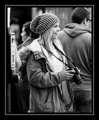 W_DSC_1037 (george.pandoff) Tags: winter blackandwhite utah blackwhite ogden 25thstreet