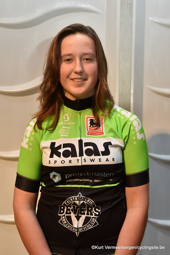 Kalas Cycling Team 99 (43)