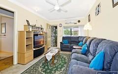 16 Landers Street, Werrington NSW