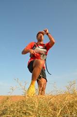 3-Oman-Desert-Marathon-Day-4_3088