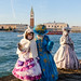 "2016_02_3-6_Carnaval_Venise_Fuji-124 • <a style=""font-size:0.8em;"" href=""http://www.flickr.com/photos/100070713@N08/24310345674/"" target=""_blank"">View on Flickr</a>"