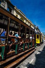 Santos - Centro 2016-058.jpg (Eli K Hayasaka) Tags: brazil brasil sopaulo centro tram santos streetcar bonde centrohistrico hayasaka elikhayasaka