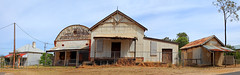 Milang Butter Factory (Darren Schiller) Tags: building heritage history abandoned rural milk ruins closed factory empty farming rustic butter rusted disused southaustralia derelict deserted decaying dilapidated milang