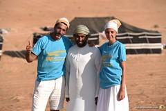 3-Oman-Desert-Marathon-Day-5_6164