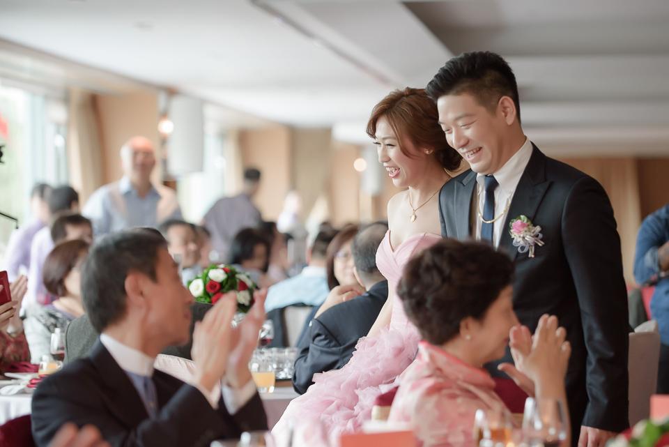 24389770105 dd20b43feb o [台南婚攝]H&A/香格里拉遠東國際大飯店