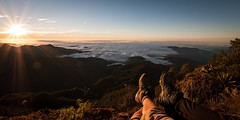 Boots (ckocur) Tags: mountains mexico town hiking jalisco sierra sansebastian labufa sansebastiandeloeste sierraoccidental