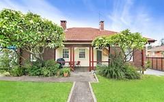 2 Jubilee Street, Port Kembla NSW