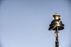 Beachfront Lamp (PAJ880) Tags: lighting beach lamp ma boardwalk winder fixture beachfront revere