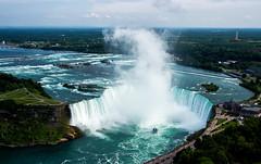 Niagara (Windstill) Tags: canada skylontower niagaraflle