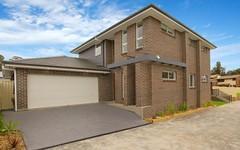 59B Cornelia Road, Toongabbie NSW