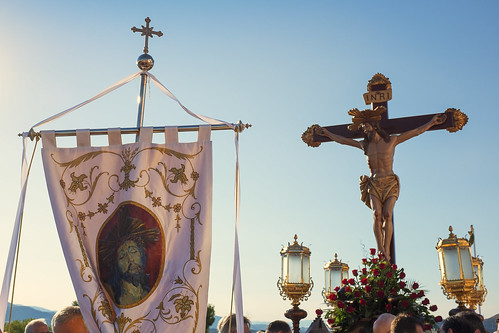 """(2014-06-27) - Bajada Vía Crucis - Vicent Olmos (01) • <a style=""""font-size:0.8em;"""" href=""""http://www.flickr.com/photos/139250327@N06/24694232512/"""" target=""""_blank"""">View on Flickr</a>"""