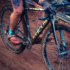cxnats16-11 (jctdesign) Tags: cycling biltmore cyclocross cxnats ashevillecx16