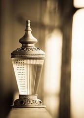 Perfume (FarhanZia) Tags: sepia perfume sony attar nex 5t itar 55210