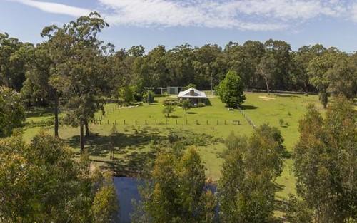 144 Jeremadra Grove, Mossy Point NSW
