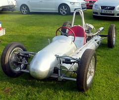 Iota Milli-Union (badhands13) Tags: car racing british aluminium motorsport iota 500cc formula3 monoposto singleseater