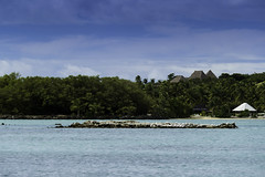 AGQ-20140423-0015 (AGQue) Tags: travel vacation fiji canon photography april fj oceania 2014 wetseason fji westerndivision canon60d canonefs18200mmf3556is gmt1200fijiislandsstandardtimezone