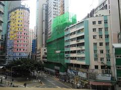 2016-02-10 14.17.40 (albyantoniazzi) Tags: voyage china city travel hk streets hongkong asia pointandshoot