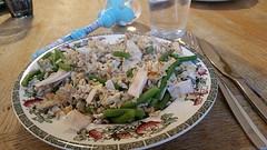 Photo (friendlyfamilyfood) Tags: family food friendly