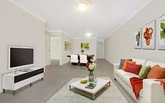 2/7 Heath Street, Bankstown NSW
