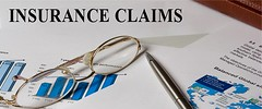 Insurance Claims Processing (insuranceworld85) Tags: processing claims services outsource