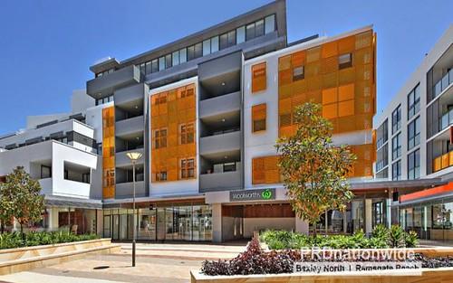 505/11D Mashman Avenue, Kingsgrove NSW