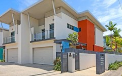 11/40 Gardens Hill Crescent, The Gardens NT
