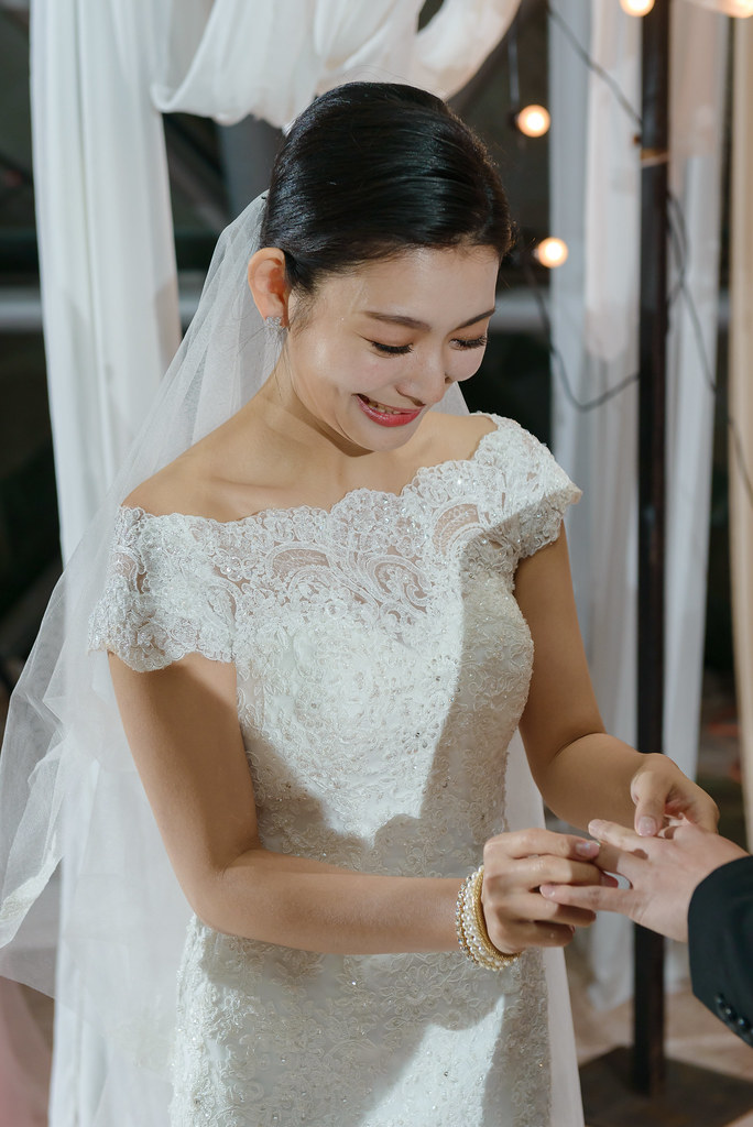 """""""婚攝,大直典華婚攝,婚攝wesley,婚禮紀錄,婚禮攝影""""'LOVE7443'"""