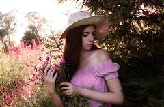 New photos  #moscow #top #model #girl #girls #like #follow #followme #beauty #beautiful #ph #photo #photographer #photoproject # # # # # # #2016 # # (yankinaolyalya) Tags: girls girl beautiful beauty photo model photographer top moscow like follow ph photoproject followme  2016