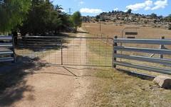 2405 Darbys Falls Road, Darbys Falls NSW