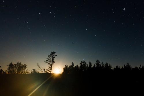 Moonrise Attempt #2 • <a style=&quot;font-size:0.8em;&quot; href=&quot;http://www.flickr.com/photos/69544236@N04/24982034559/&quot; target=&quot;_blank&quot;>View on Flickr</a>