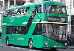 Piccadilly (Andrew Stopford) Tags: first piccadilly wright arriva nbfl borismaster lt61bht ltz1002