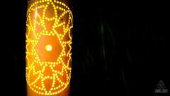 4060544 (fabbiocanto) Tags: psytrance universoparalello