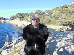 FreD. Toulon, 20 fvrier 2016. (Only Tradition) Tags: fat belly mpb corduroy 83 baldness chauve velours