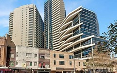1405/710 George Street, Sydney NSW